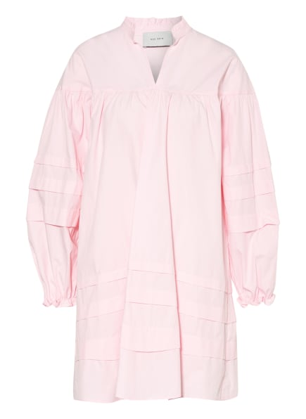 NEO NOIR Kleid HOLLY, Farbe: ROSA (Bild 1)