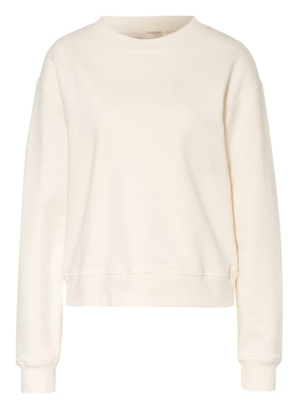 Mrs & HUGS Sweatshirt, Farbe: CREME (Bild 1)