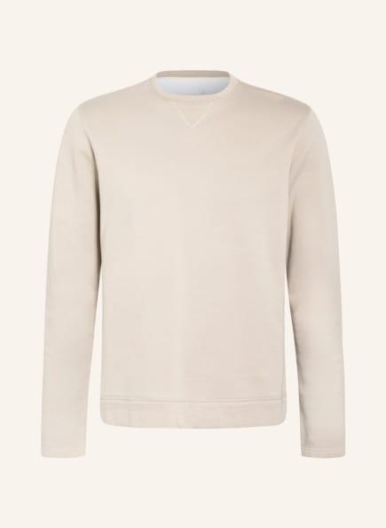 Juvia Sweatshirt, Farbe: BEIGE (Bild 1)