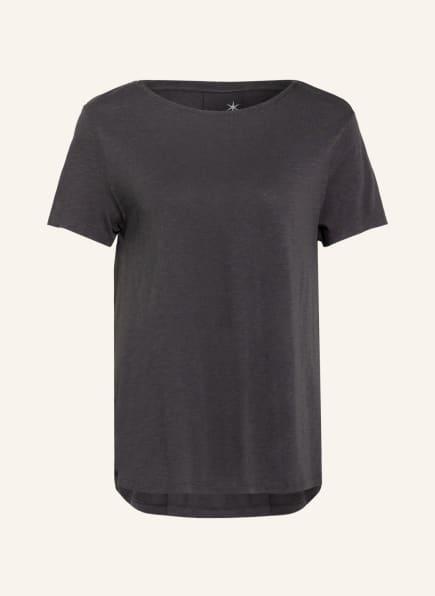 Juvia T-Shirt, Farbe: DUNKELGRAU (Bild 1)