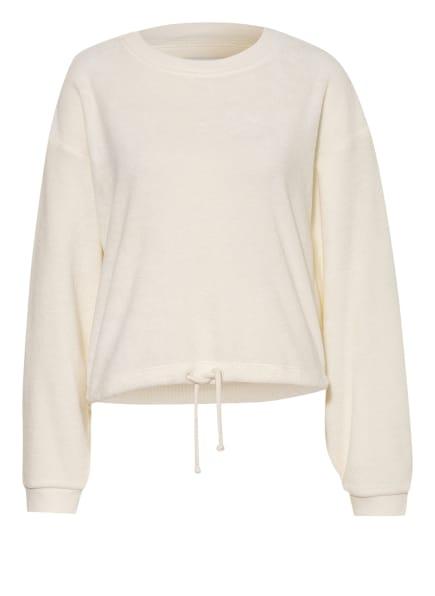 KARO KAUER Sweatshirt, Farbe: ECRU (Bild 1)