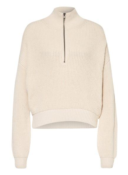 American Vintage Pullover, Farbe: ECRU (Bild 1)