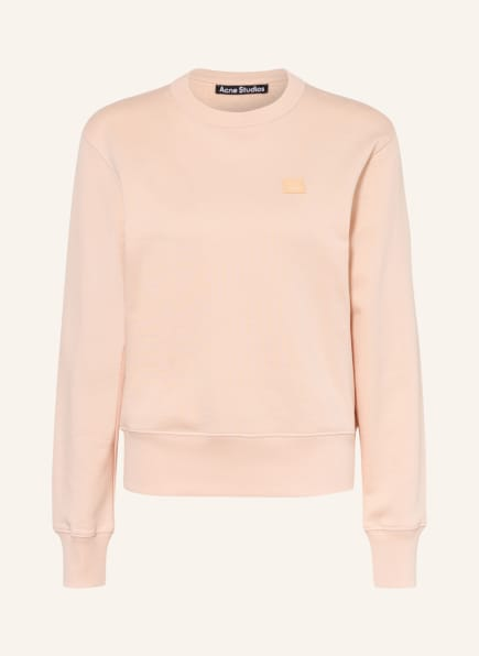 Acne Studios Sweatshirt, Farbe: BEIGE (Bild 1)