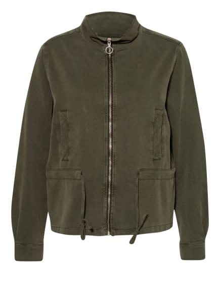 CARTOON Jacke, Farbe: OLIV (Bild 1)