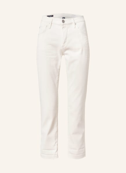 TRUE RELIGION Boyfriend Jeans LIV, Farbe: 1800 OFF-WHITE (Bild 1)