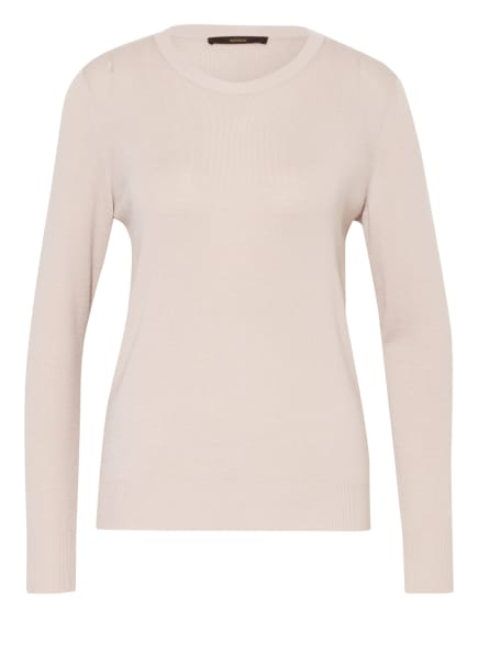 windsor. Pullover, Farbe: ROSÉ (Bild 1)