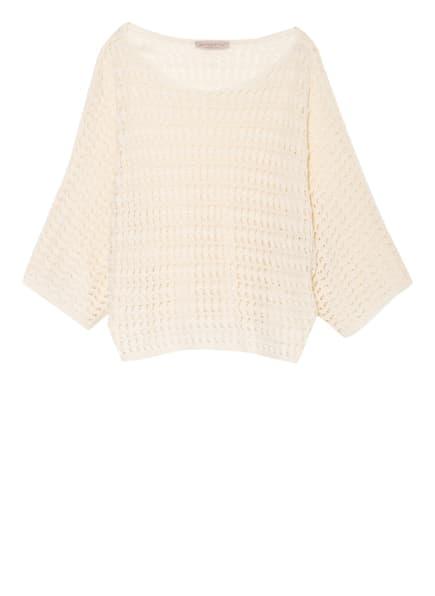 RINASCIMENTO Pullover , Farbe: ECRU (Bild 1)