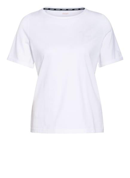 JOOP! Lounge-Shirt, Farbe: WEISS (Bild 1)