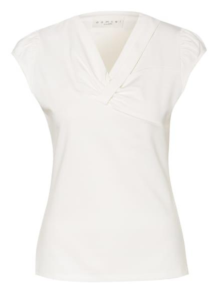damsel in a dress T-Shirt ILDA, Farbe: WEISS (Bild 1)
