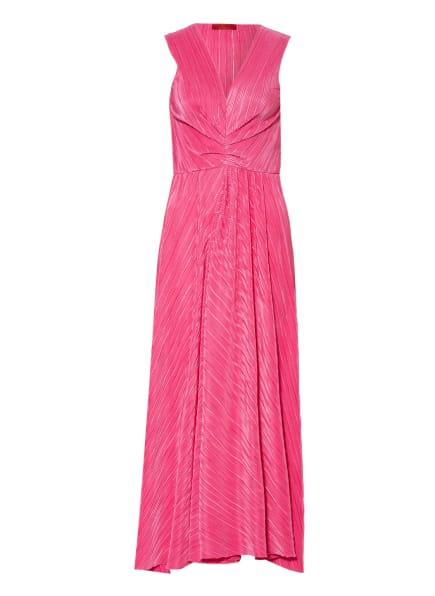 MAX & Co. Kleid PADRINO, Farbe: PINK (Bild 1)