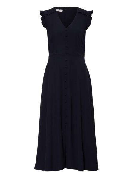 HOBBS Kleid VIVIEN, Farbe: DUNKELBLAU (Bild 1)