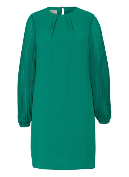 HOBBS Kleid GRETA, Farbe: GRÜN (Bild 1)