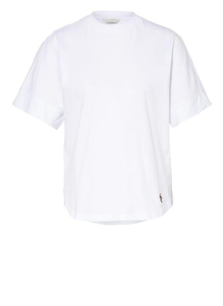 TED BAKER T-Shirt ERISANA, Farbe: WEISS (Bild 1)
