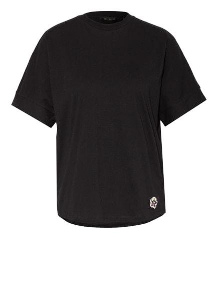 TED BAKER T-Shirt ERISANA, Farbe: SCHWARZ (Bild 1)
