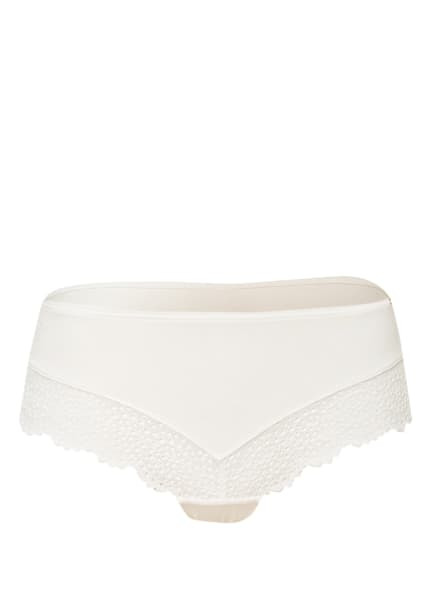 Skiny Panty EVERY DAY IN BAMBOO LACE, Farbe: WEISS (Bild 1)