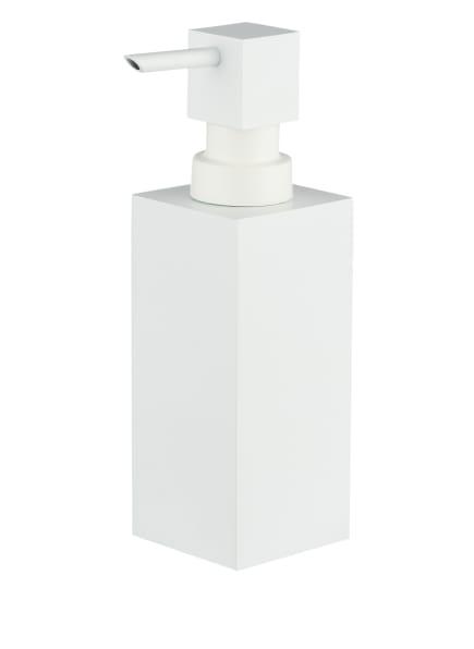 DECOR WALTHER Seifenspender , Farbe: WEISS (Bild 1)