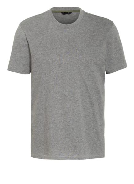 TED BAKER T-Shirt OVERTY, Farbe: GRAU (Bild 1)
