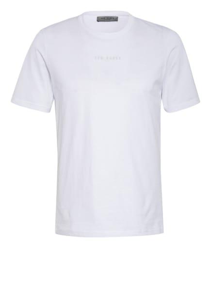 TED BAKER T-Shirt TESIGN, Farbe: WEISS (Bild 1)