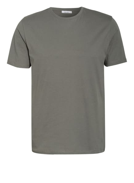 REISS T-Shirt BLESS, Farbe: TAUPE (Bild 1)