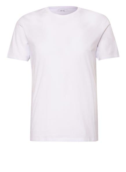 REISS T-Shirt BLESS, Farbe: WEISS (Bild 1)