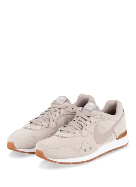 Nike Sneaker VENTURE RUNNER, Farbe: GRAU (Bild 1)