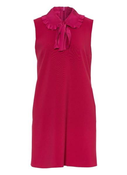 RED VALENTINO Kleid, Farbe: PINK (Bild 1)