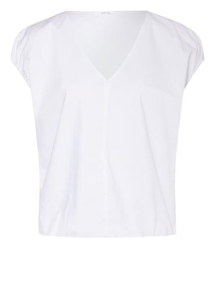 OPUS Blusenshirt FIMPI, Farbe: WEISS (Bild 1)