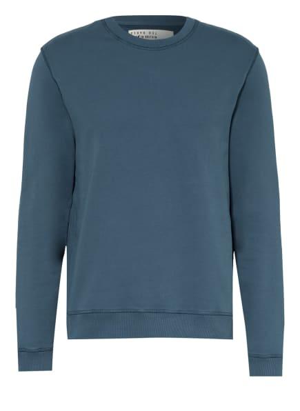 TED BAKER Sweatshirt BLACKPL, Farbe: BLAU (Bild 1)