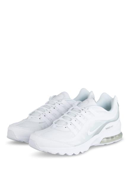 Nike Sneaker AIR MAX VG-R, Farbe: WEISS (Bild 1)