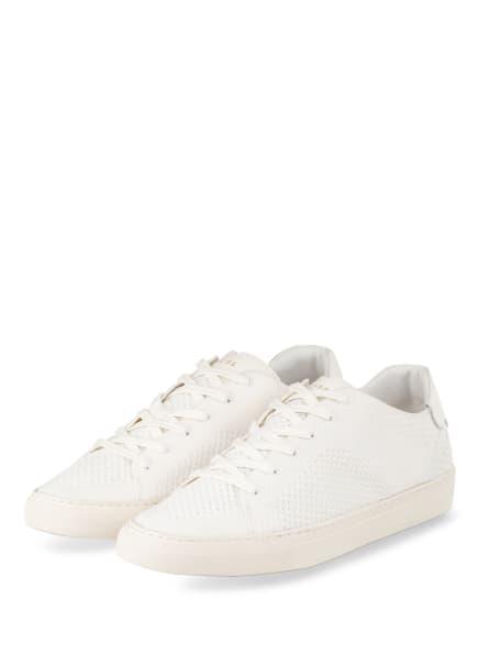 REISS Sneaker BRACKLEY, Farbe: WEISS (Bild 1)