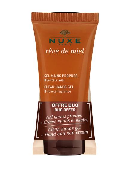 NUXE RÊVE DE MIEL (Bild 1)