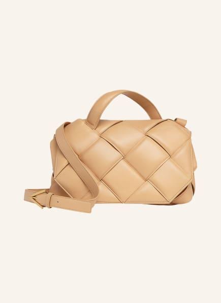 BOTTEGA VENETA Handtasche , Farbe: ALMOND (Bild 1)