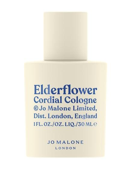 JO MALONE LONDON ELDERFLOWER CORDINAL (Bild 1)