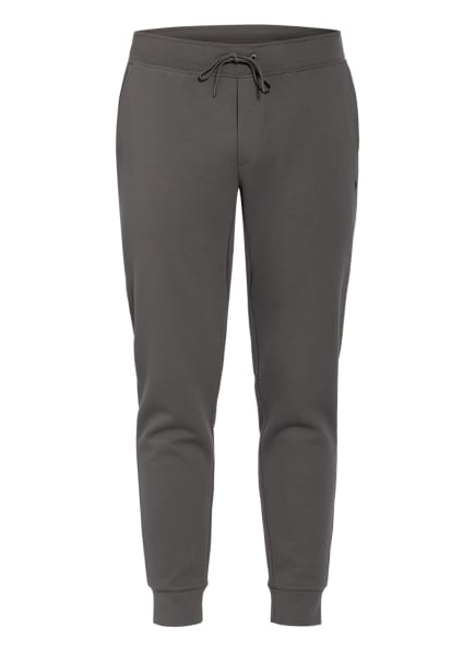POLO RALPH LAUREN Sweatpants, Farbe: GRAU (Bild 1)