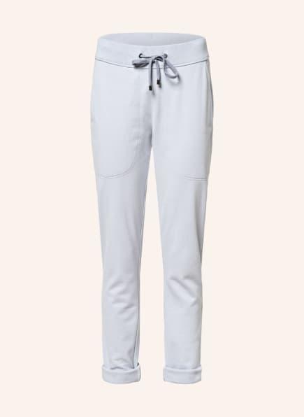 Juvia Sweatpants , Farbe: HELLBLAU (Bild 1)