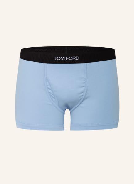 TOM FORD Boxershorts , Farbe: HELLBLAU (Bild 1)