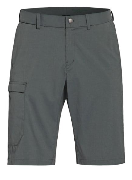 Schöffel Outdoor-Shorts MATOLA, Farbe: PETROL (Bild 1)