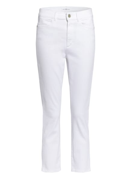 RIANI Skinny Jeans , Farbe: 100 WHITE (Bild 1)