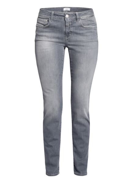 CLOSED Jeans , Farbe: MGY MID GREY (Bild 1)