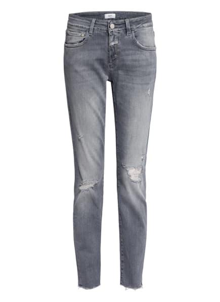 CLOSED Jeans BAKER , Farbe: MGY MID GREY (Bild 1)