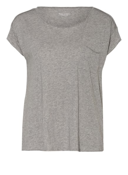Marc O'Polo DENIM T-Shirt, Farbe: GRAU (Bild 1)