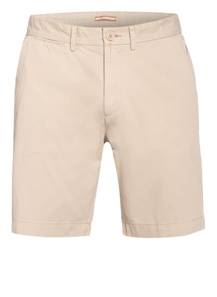 NAPAPIJRI Chino-Shorts NION, Farbe: BEIGE (Bild 1)