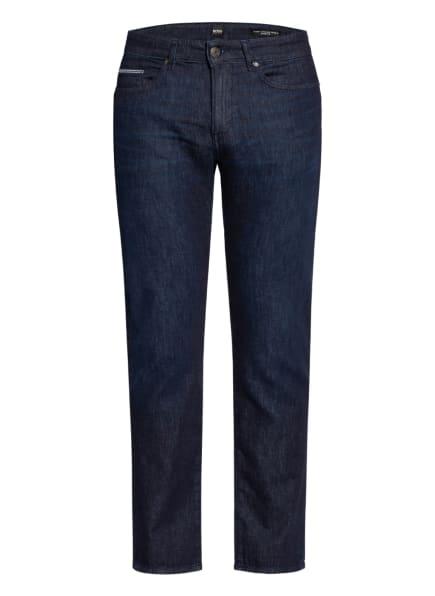 BOSS Jeans DELAWARE Slim Fit, Farbe: 413 NAVY (Bild 1)