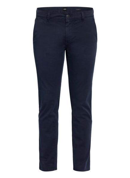 BOSS Chino SCHINO Slim Fit , Farbe: DUNKELBLAU (Bild 1)