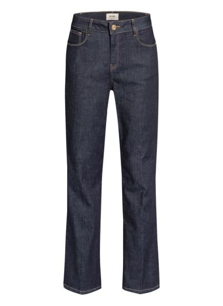 MOS MOSH Jeans CECILIA, Farbe: 447 DARK BLUE (Bild 1)
