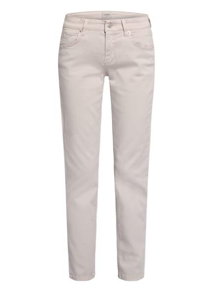 CAMBIO Jeans PINA, Farbe: 711 taupe (Bild 1)
