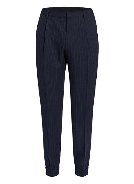 HUGO Anzughose FENTO Extra Slim Fit , Farbe: 405 DARK BLUE (Bild 1)