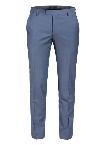 JOOP! Anzughose BLAYR Slim Fit, Farbe: 430 Bright Blue                430 (Bild 1)
