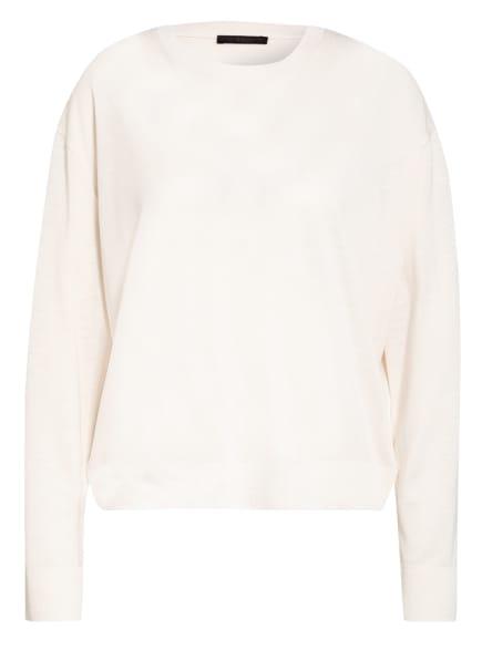 DRYKORN Pullover ILMARA, Farbe: ECRU (Bild 1)