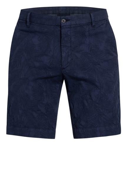 HACKETT LONDON Chino-Shorts, Farbe: DUNKELBLAU (Bild 1)